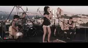 inna_inndia_rock_the_roof_istanbul_h264_48089