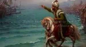 Kisa Belgesel  Osmanlı İmparatorluğu 1453