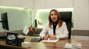 Kaliteye Yolculuk'un bu haftaki konuğu Ahmet Özenalp oluyor