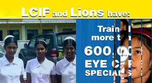 LCIF_is_your_foundation_5000