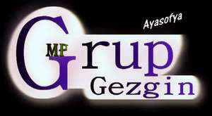GROUP GEZGIN 1990