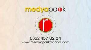 medyapark R 1k_intro