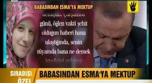 Erdoğan'ın havaalanı açıklamaları