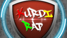 KurdiRap