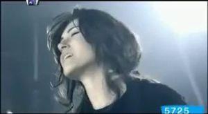 Vefa - Olmaz Olmaz (Azeri Yeni Video Klip)