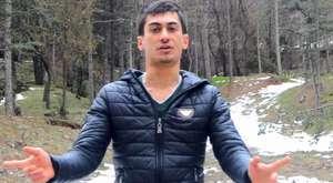 iSyanQaR26 - Kıydın Aşkıma - 2015