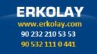 erkolayotokiralama