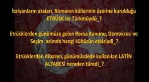 ZAMANA KARŞI ~ 1