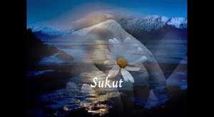 Sukut - Esmer Kız