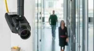 ((0507 831 36 69)) Konya Selçuklu Kamera Sistemleri, Güvenlik Alarm Sistemleri Kurulumu Montajı