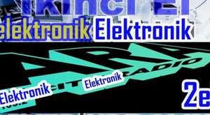 ikinci el elektronik Eşya alımı Arayın:Burda