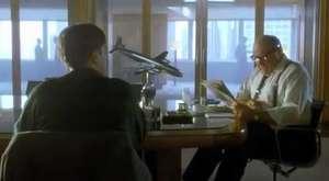 Sıkıysa Yakala Filmi Fragman