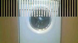 SARIYER 2.EL CEP TELEFONU ALANLAR 0533 478 78 16 İPHONE,NOKİA,SAMSUNG CEP TELEFONU ALAN YERLER