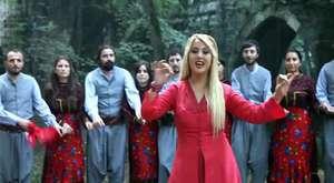 Mahsuni Şerif karışık - 12 güzel türküsü 2015 - kolaj Serbülent Öztürk