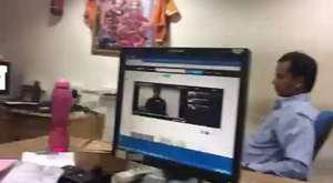 Canlı Yayın - tv9gujarati - 2014-12-31 11:26