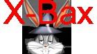 X-Bax