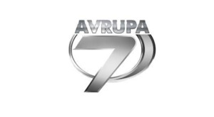 KANAL7  AVRUPA  Sektörün Nabzı       YAPIM