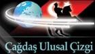 CagdasUlusalCizgi
