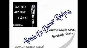 Ferdi Tayfur - Bana Da Söyle | Radyoarabeskturk.com