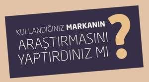 Kadıköy'de Yazlik Sinema Günleri Başlıyor