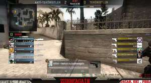 Counter-Strike Global Offensive 09-30-2014 2-53-45