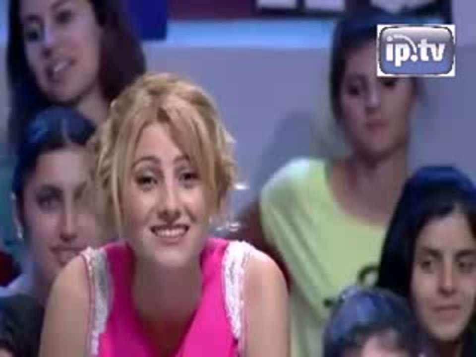 Httpdogutvwebtvvideodogu Tv Ramazan Esintileri Uzundere 1