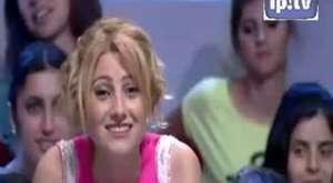 Arda Turan, Filipe Luis'e Türkçe öğretirse
