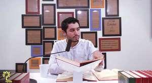 Dünyanın en güzel kuran okuyan imamı