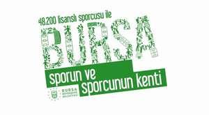 Bursa Tarihini Koruyor