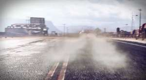 Need for Speed Rivals Cinematic Trailer