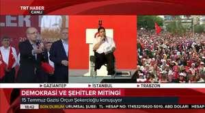 Türkiye'de efsane olmuş komik videolar bölüm 2