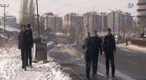 Türk jetleri tam isabetle vurdu: 17 terörist öldürüldü