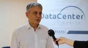 DCT 2014 Konferansında hangi noktalara değinildi?