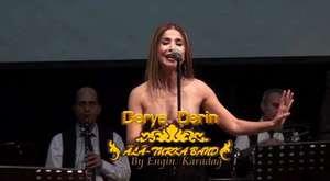 DERYA DERİN-(ENTARİSİ BALA BENZİYOR)