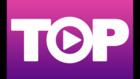 topsongs2017