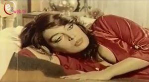 Utanç Türk filmi