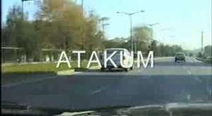 Samsun Atakum
