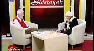 Taylan Özbay-Öner Yağcı / Kitap Aşkı, Ulusal Kanal (Bölüm 2)