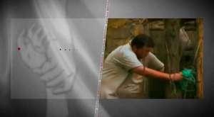 AKUT Kocaeli Kandıra Boğulma Müdahale TV41