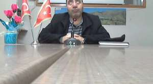 Yrd.Doç.Dr Ahmet EKŞİ