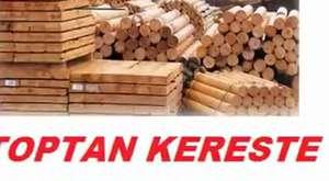 Sibirya Kerestesi Fiyatları 0850 203-9224 Satış