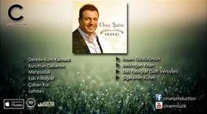 Gümüşhane Kızları (Resul Dindar) Official Audio #gümüşhanekizlari #resuldindar