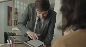 Cem Yılmaz  ın En Yeni Reklam Filmi Türk Telekom   wwwZKdowncom