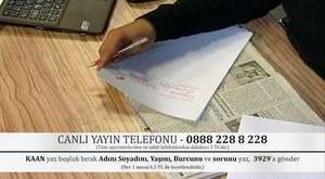 Medyum Kağan Yorumlar Kader Hanım İstanbul