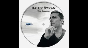 Haluk Özkan - Dermanim Ali