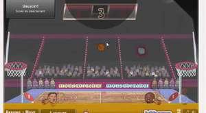 Kafa Basketi - Bölüm 2