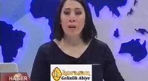 13 Nisan Ana Haber
