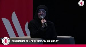 2021-02-25 17:16:15