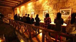 6000 Öğrenci Türk Dünyası Kültür Gezisi - Kosova
