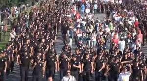 Erdoğan Erdem ( Srebrenitsa soykırımının 21.yılı )